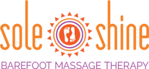 Sole Shine Barefoot Massage Therapy