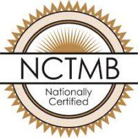 NCTMB