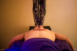 Why Massage Therapy is Important